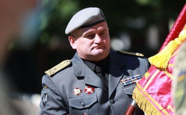 Спецназ ВСУ осуществил вторжение в Белгородскую область