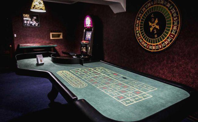 База подпольных казино онлайн казино германии