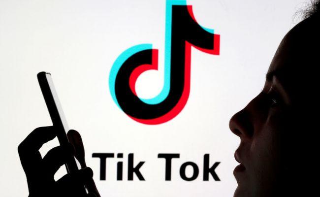 Китай хочет закрыть TikTok вместо продажи американским владельцам