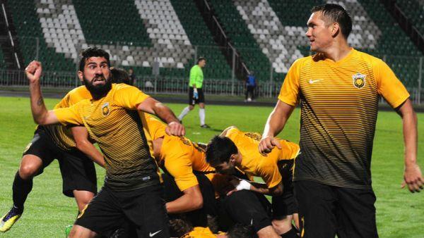 Арарат футбольный клуб москвы ночной клуб на 1 дачной