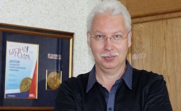 Лукашенко в тупике, Москва снова переиграла Минск — интервью с экспертом