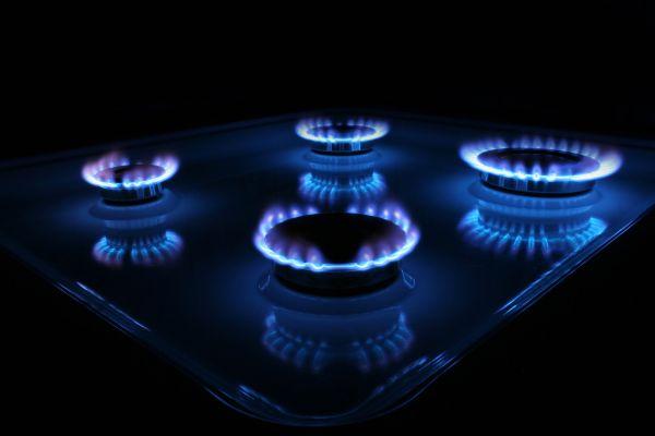 Эстония — лидер по росту цен на газ в Евросоюзе