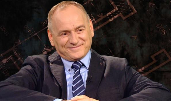 Польский военный аналитик «похоронил» Калининград, умолчав об«Искандерах»