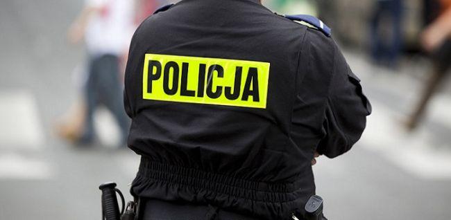 Польская полиция задержала трех граждан Украины за угрозу теракта в Варшаве  — EADaily, 5 сентября 2019 — Общество. Новости, Новости Украины