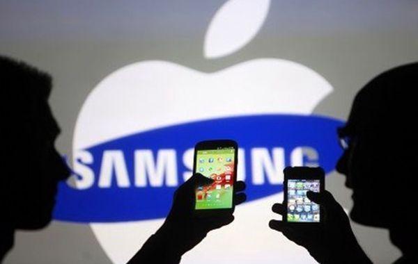 Американский суд обязал Samsung выплатить Apple $ 539 млн