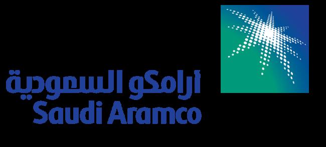 Saudi Aramco может провести IPO в Лондоне, Нью-Йорке или Торонто
