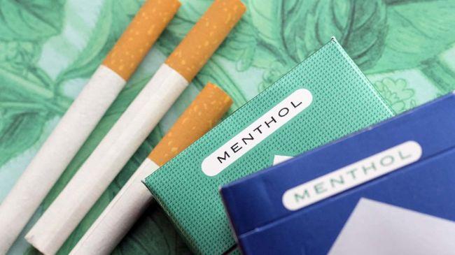 Сигареты будущего купить купить айкос сигарету