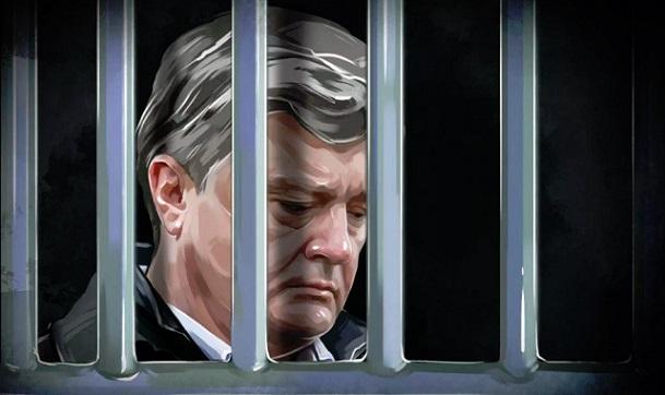 Картинки по запросу порошенко тюрьма