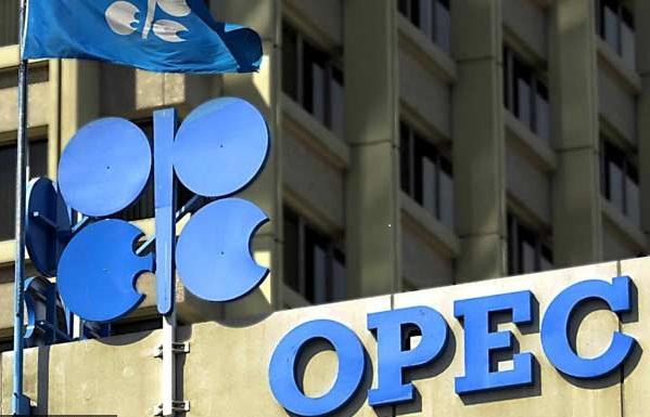 Цена нефтяной корзины ОПЕК увеличилась почти до $ 60