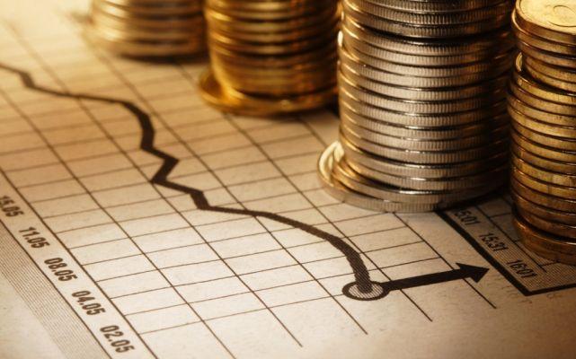 Бюджетные расходы в Армении в 2017 году будут сокращены на $ 2,1 млн
