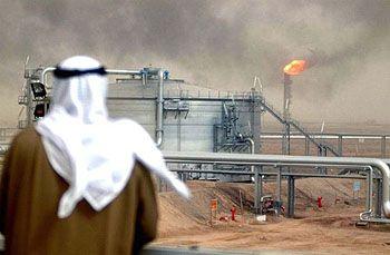 WSJ: Саудовская Аравия предлагала сделку с Ираном по нефти