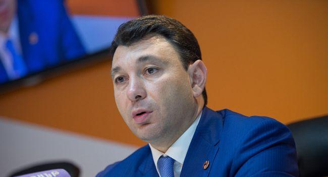 Любые разговоры об автономии Карабаха ведут к новой войне — интервью