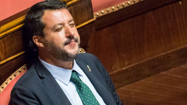 Эксперт о вероятности для Конте остаться премьером Италии