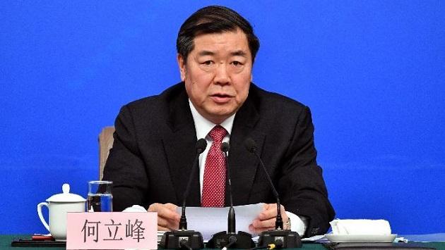КНР: Темпы экономического роста превысят ожидания