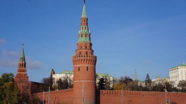 Американские СМИ: Теперь это мир Путина
