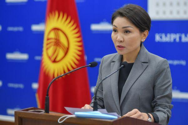 39b7dfb981e6d4760bef9c5553463 ВКиргизии запретили новогодние корпоративы