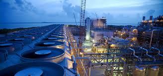 Эквадор и Перу обсуждают совместную разработку нефтяного месторождения