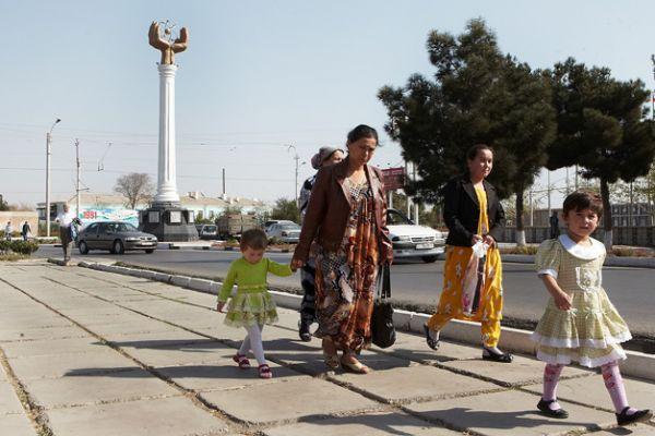 руководство таджикистана