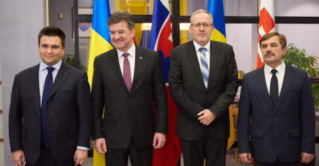 Словакия консульство в украине сладкая парочка прага и братислава