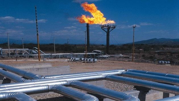 Министр: Нет никаких политических препятствий для импорта иранского газа в Армению