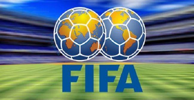Картинки по запросу 1904 - В Париже основана Международная федерация футбольных ассоциаций – ФИФА.