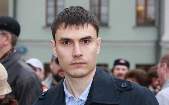 Депутат Госдумы призвал Лукашенко разобраться с «антибратскими силами»