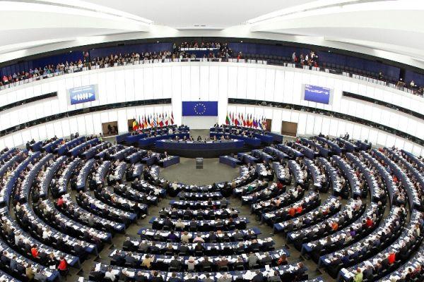 Совет EC одобрил выделение Украине 1 млрд евро