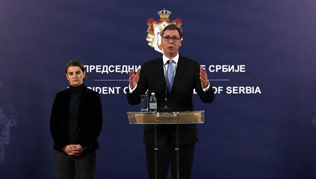 Фото РИА Новости