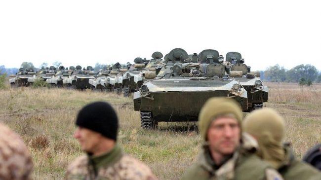 7ac9c084fced1e6e3e9430a17c6cb «Реинтеграция» Донбасса может обернуться освобождением самой Украины