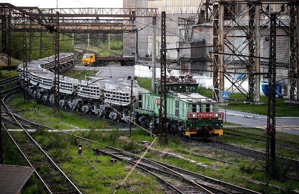 Россия иТурция будут развивать железнодорожные грузоперевозки: EADaily