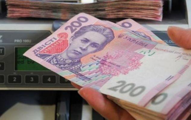 С повышением зарплатного минимума опоздали лет на 10 - харьковчане