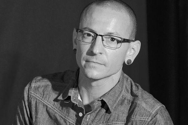 6486fa1de В доме солиста Linkin Park Честера Беннингтона не нашли наркотиков: СМИ —  Общество. Новости, Новости США — EADaily