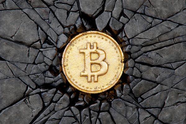 Сооснователь Bitcoin.com назвал биткоины самым рискованным вложением
