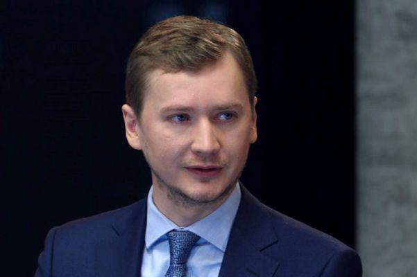 Эксперт: Переход Азербайджана на антироссийские позиции может приблизить войну в Карабахе