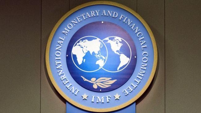 МВФ предрекает снижение цен на нефть до $ 60 к 2023 году