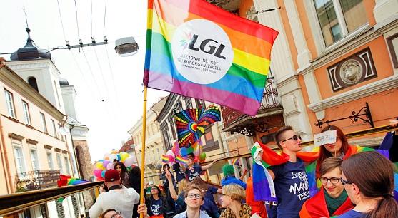 Секс для геев беларуссии