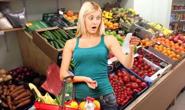 К Новому году россиян ждет рост цен на продукты — эксперты — Новости  экономики, Новости России — EADaily