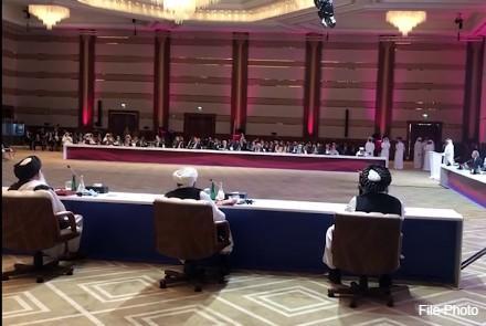 055f711cef3a20a61b9b97d8496f6 СМИ: Накануне Стамбульского саммита поАфганистану есть подвижки ивДохе