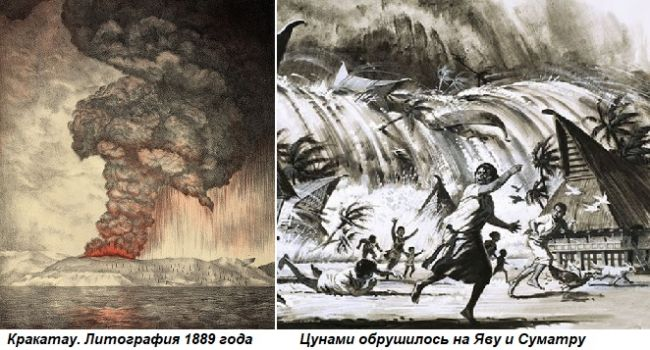 Елена Проклова В Мокром Закрытом Купальнике – Смятение Чувств (1977)