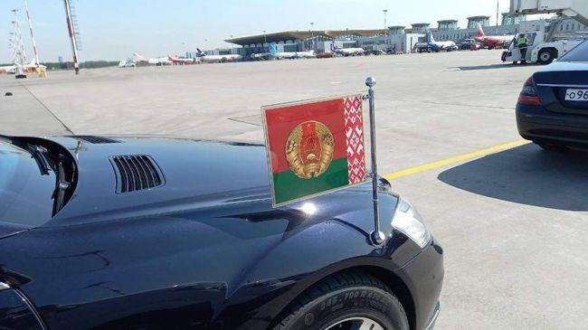 0213c4f32ecbf23eddf25d0b442e9 Лукашенко обсудит сПутиным попытки Запада раскачать ситуацию вБелоруссии