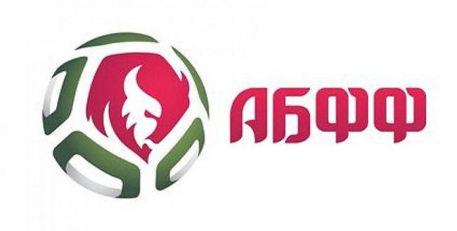 Белорусская федерация футбола призвала не политизировать спорт ...
