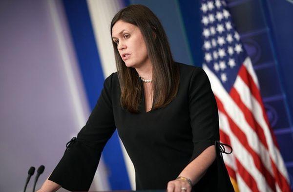 Окончательное решение о возможном ударе по Сирии пока не принято – Белый дом