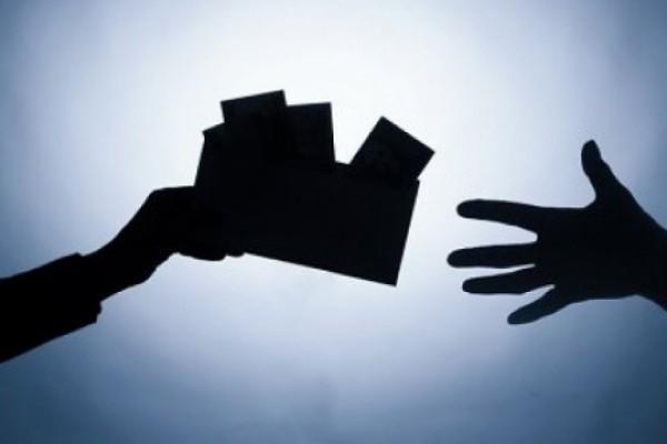 Эксперт: Власть выгоняет малый бизнес Литвы в «тень»
