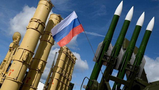 c2081d0f156488e7dc0dacf741bd0 Россия предупредила США: Примем военные меры против новых ракетных угроз
