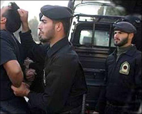 e624603874f3b60efd84a4cf7684b Виранском Восточном Азербайджане пойман «израильский шпион»