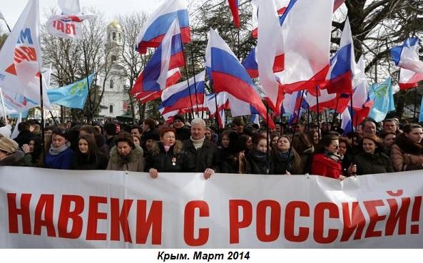 Картинки по запросу Референдум в Крыму