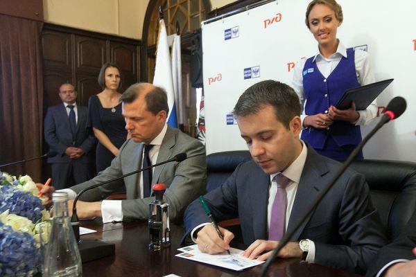 Новости недвижимости украины 2016