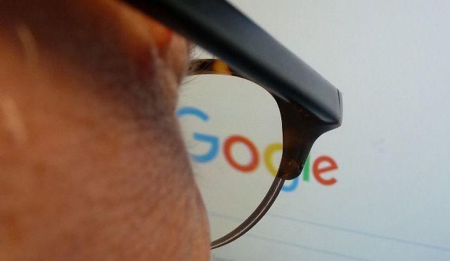 Google становится глобальным политическим манипулятором