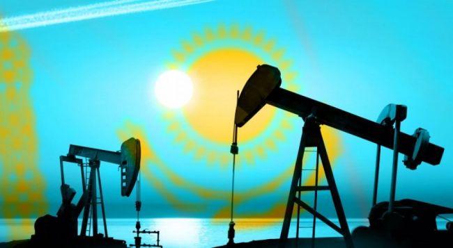 ОПЕК: К 2040 году Казахстан увеличит добычу нефти до 2,7 млн баррелей