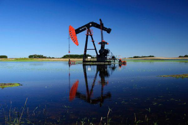 Пять лет и около $ 100 млн: в США ликвидировали крупнейший разлив нефти